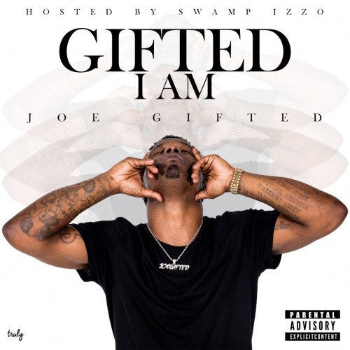 Gifted I Am