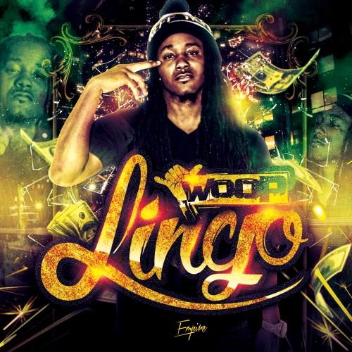 Woop Lingo