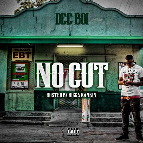 No Cut