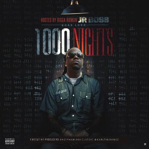 1000 nights.jpg