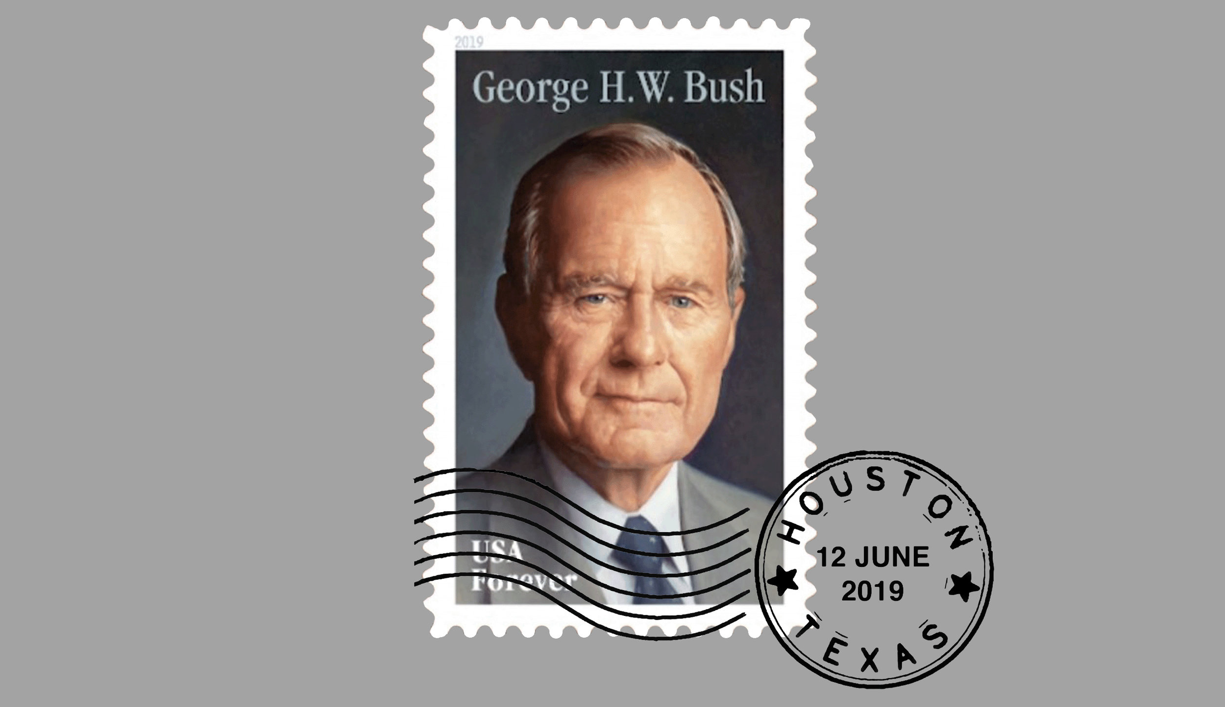 Bush stamp header.jpg