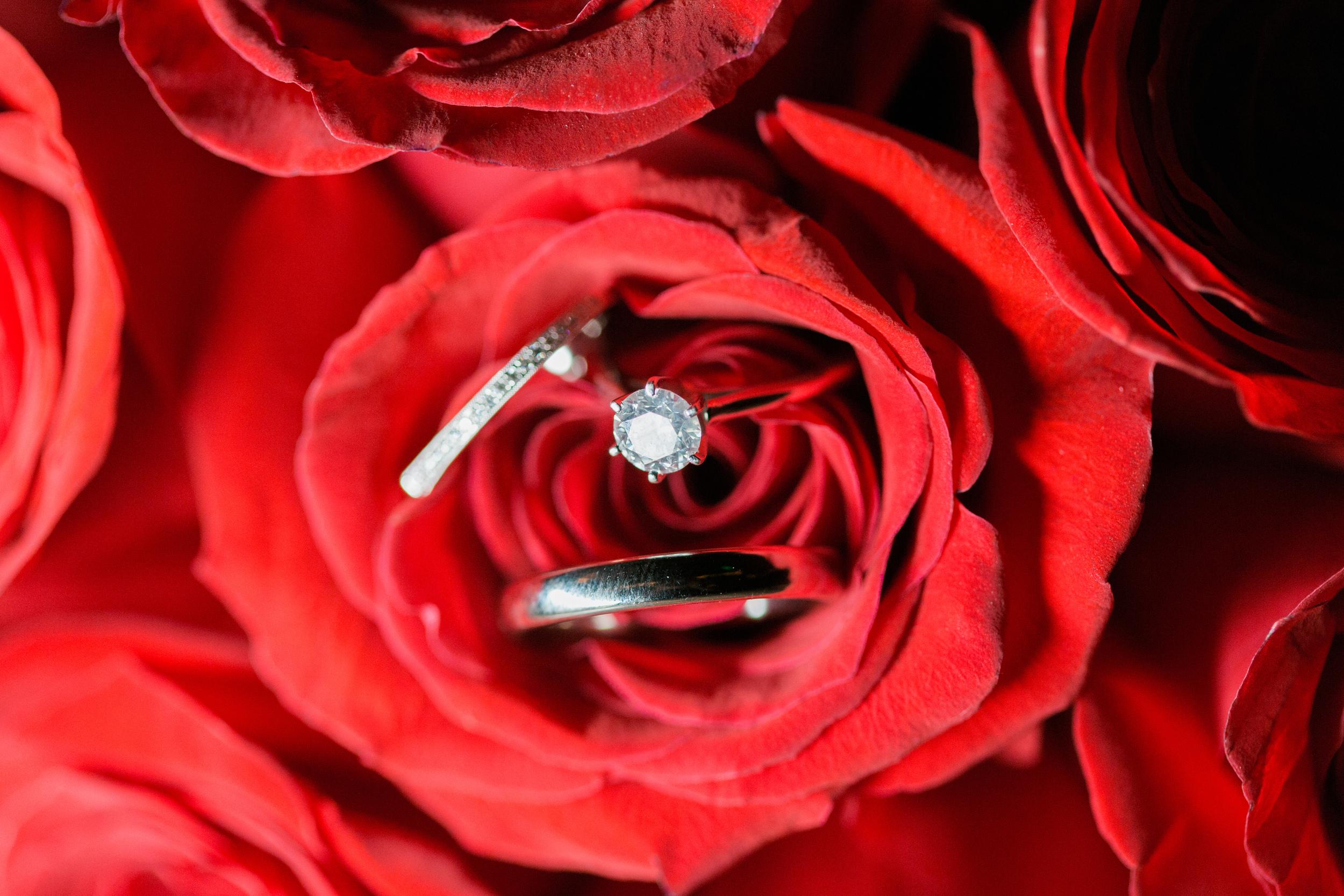 ringsflower.jpg