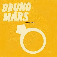 220px-Ilustrate_the_single_of_Bruno_Mars.jpg