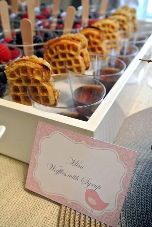 best-wedding-food-mini-appetizers-7.jpg