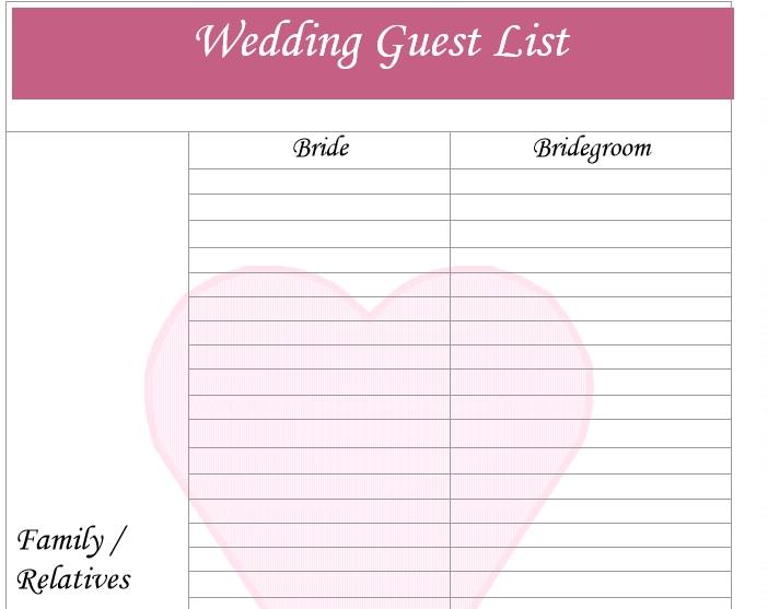 Wedding-Guest-List-Template-1.jpg