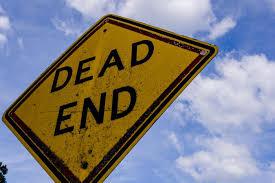 Aeroleads-myths-dead-end-career.jpg