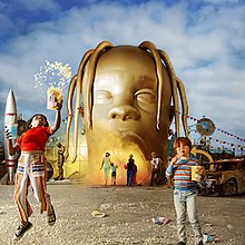 220px-Astroworld_by_Travis_Scott.jpg