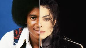 Micheal Jackson-2.jpeg