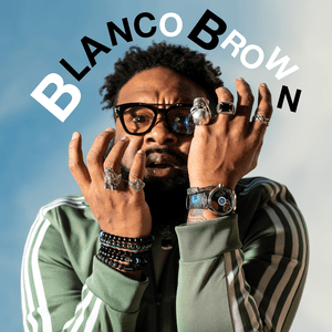BWADJ July 2019 Playlist.png