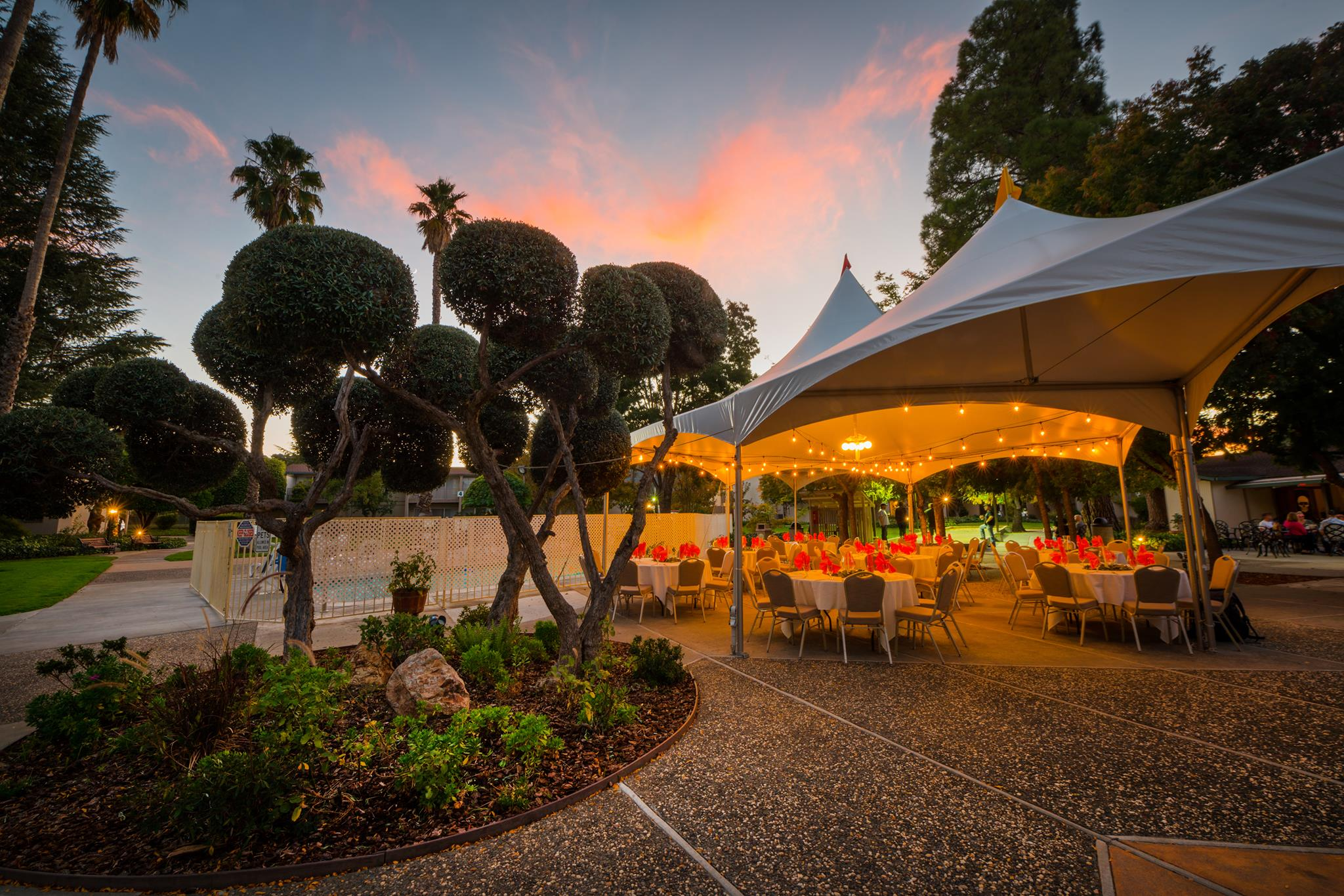 Los Gatos Lodge Venue.jpg