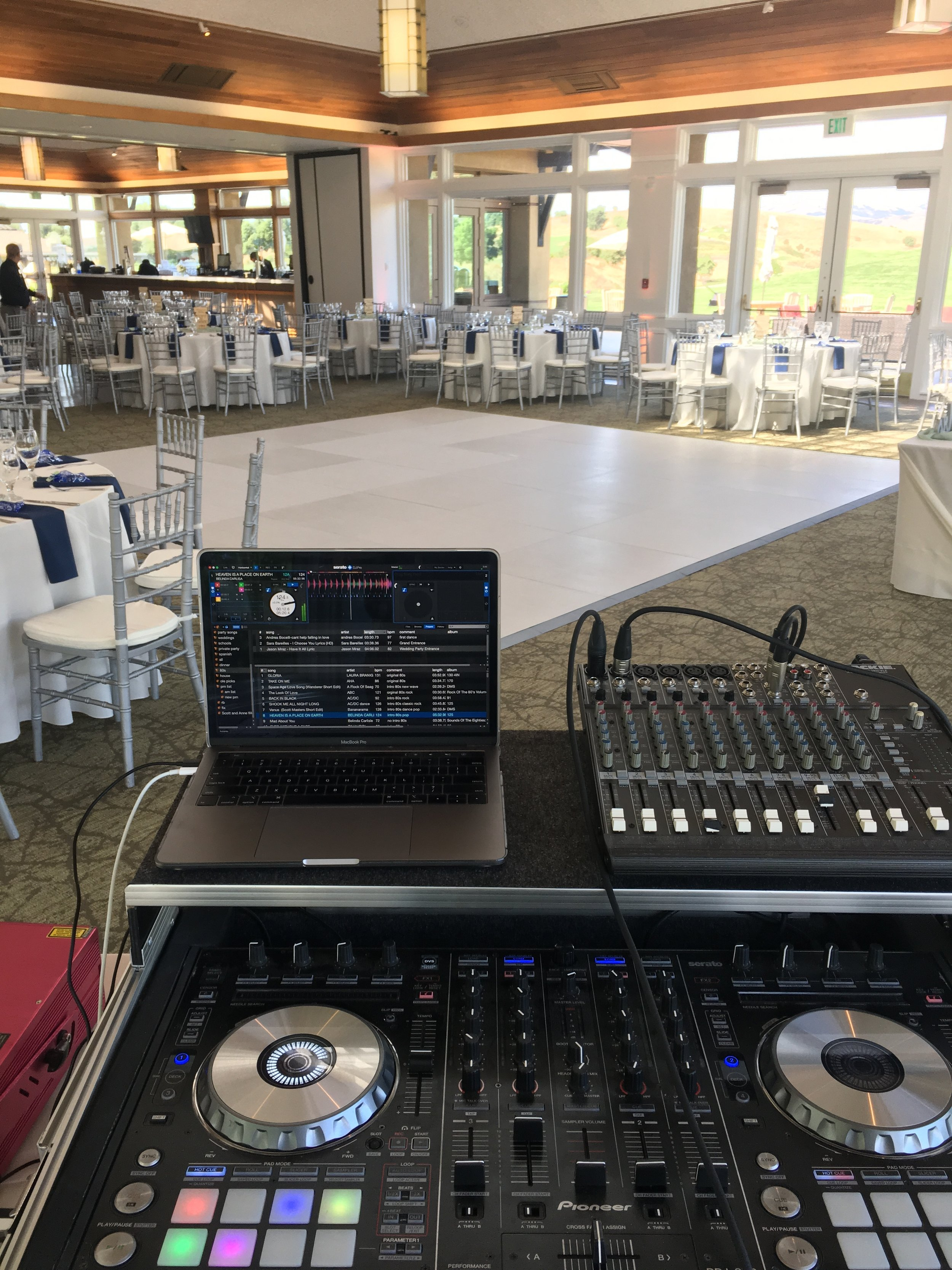 Cinnabar San Jose Morgan Hill Wedding Dj.jpg