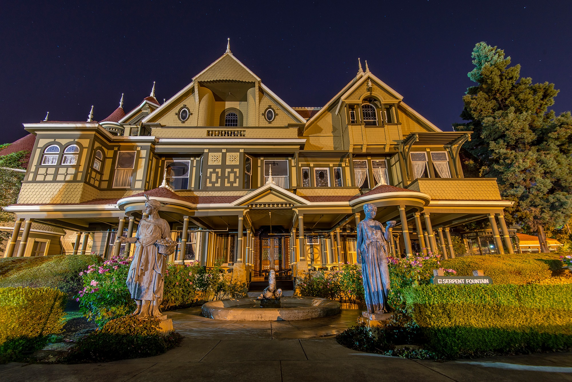 Winchester Mystery House Corporate Event San Jose.jpg
