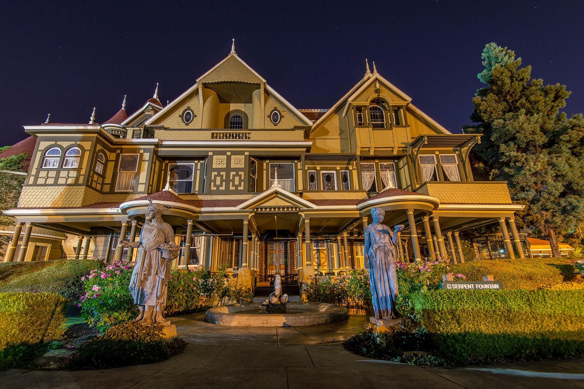 Winchester Mystery House Corporate Event San Jose.jpg