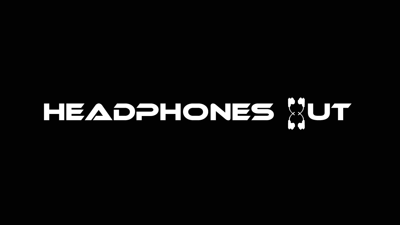 headphoneshut-logo-01-edit.jpg