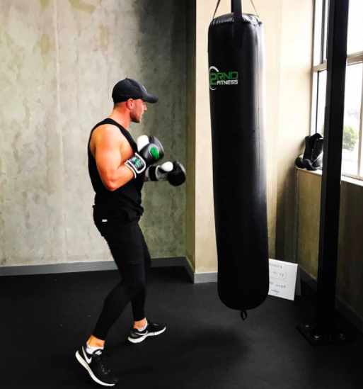 boxing_gloves_fitness_bondi_junction_HIIT_schedule.png
