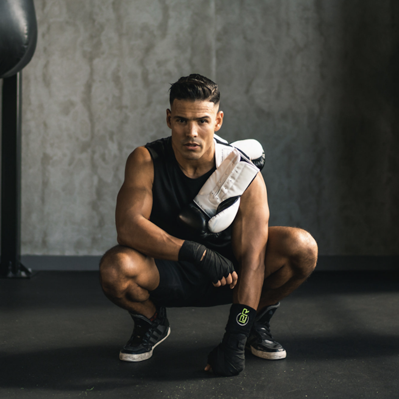 Male-boxing-bondijunction-fitness-training-gym.png