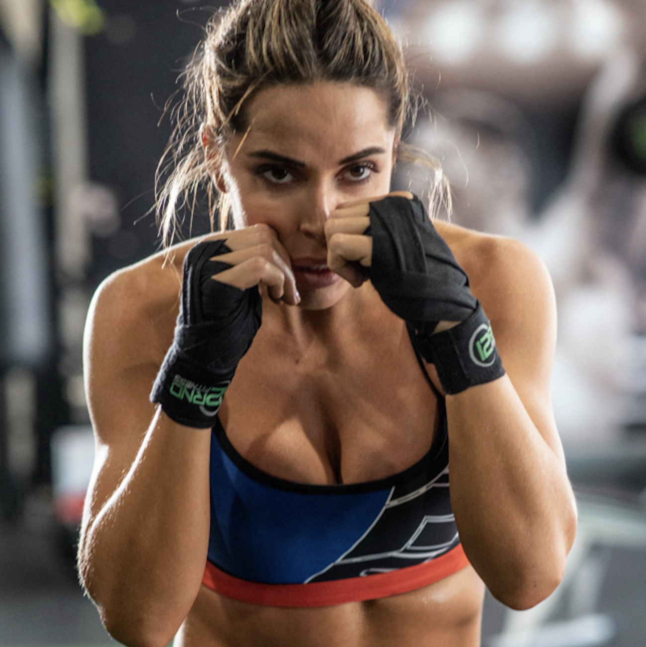 Ellice-boxing-bondijunction-fitness-training-gym.png