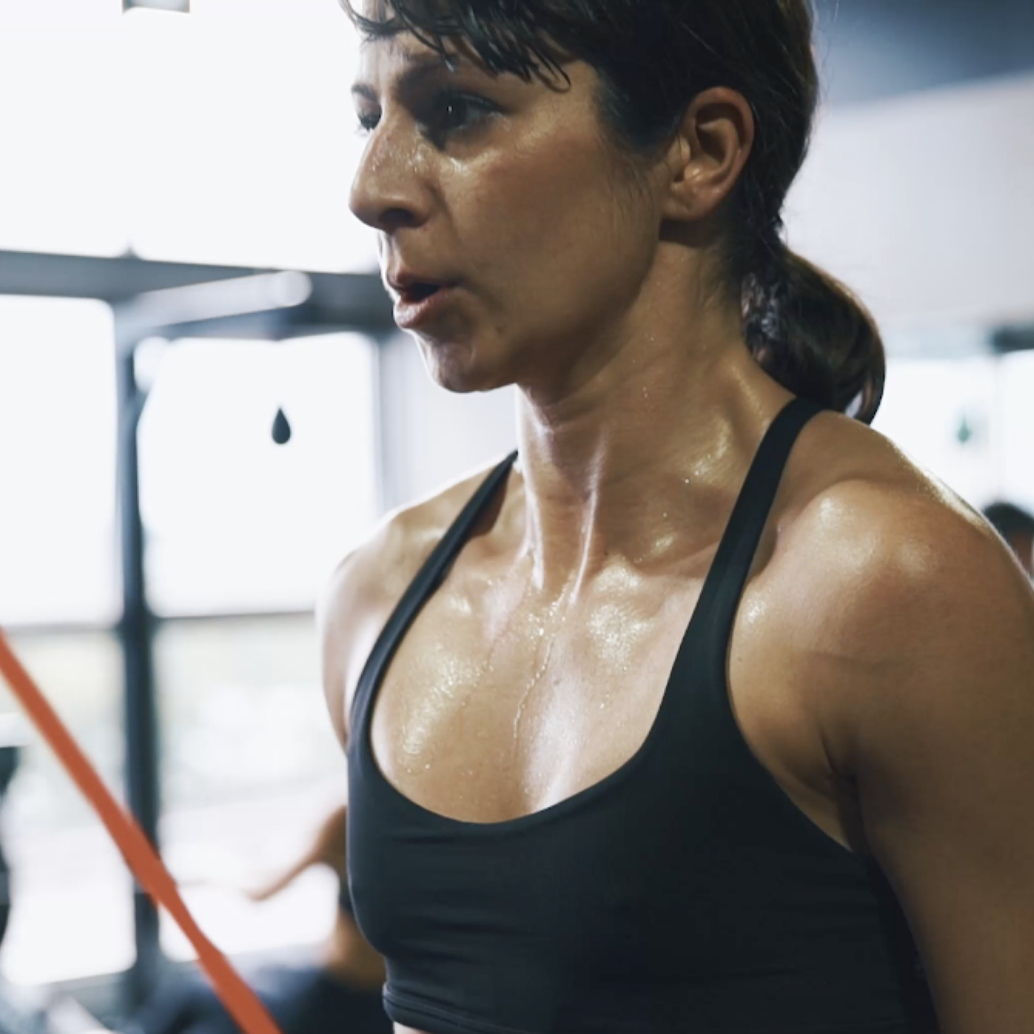Nicole-bondi-junction-gym-fitness-boxing-HIIT-high-intensity-workout.png