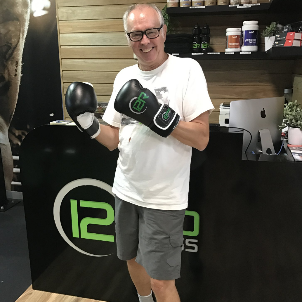 Charlie-bondi-junction-gym-fitness-boxing-HIIT-high-intensity-workout.png