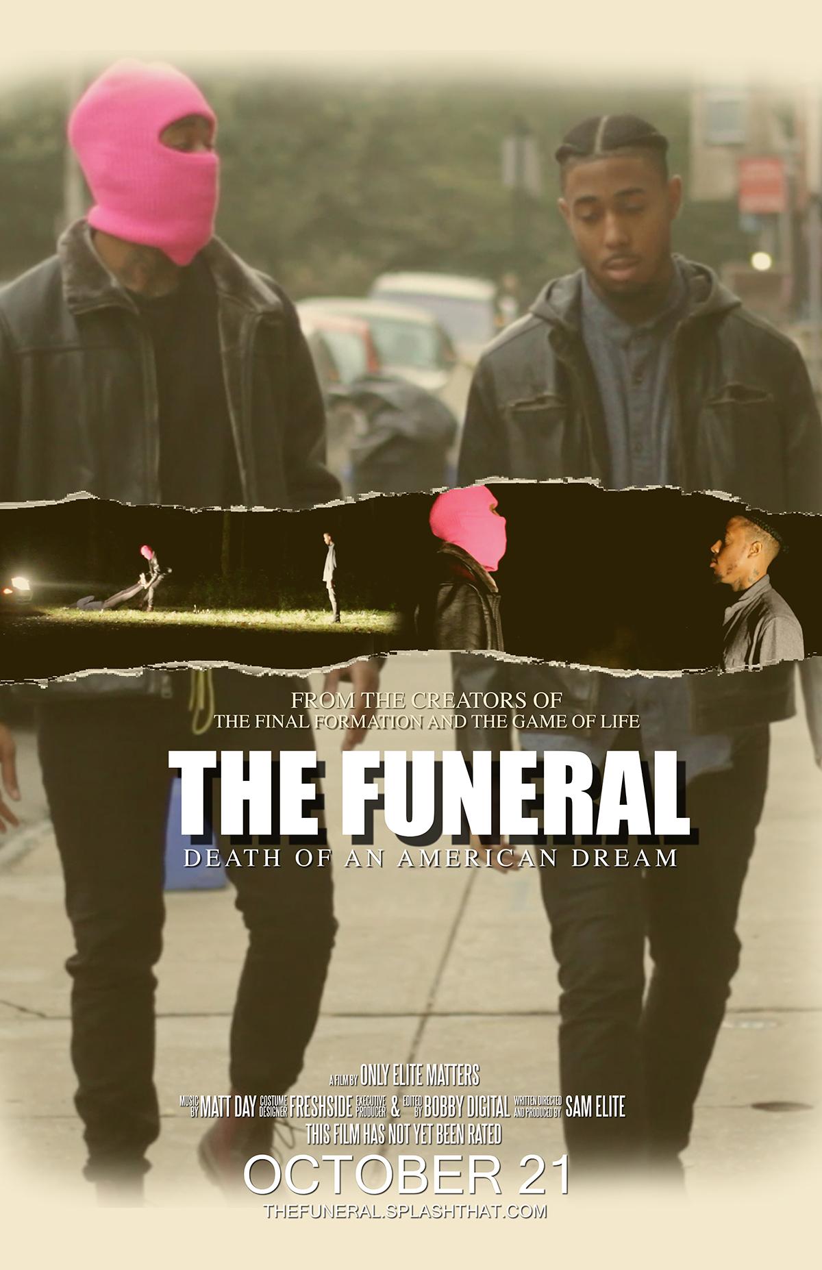 funeralmoviev1_4x6.jpg