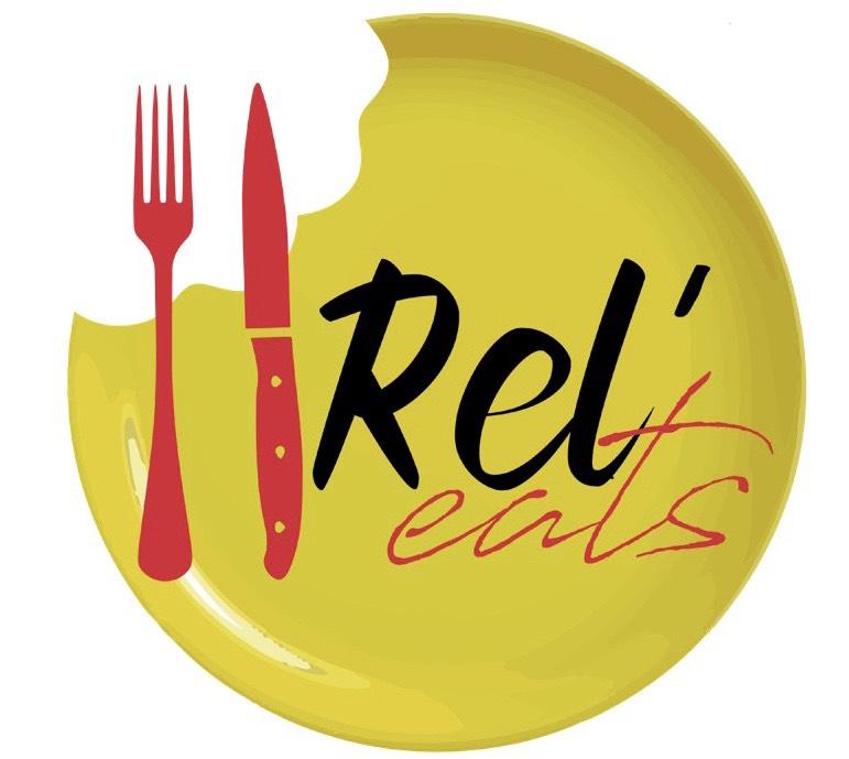@Rel.eats