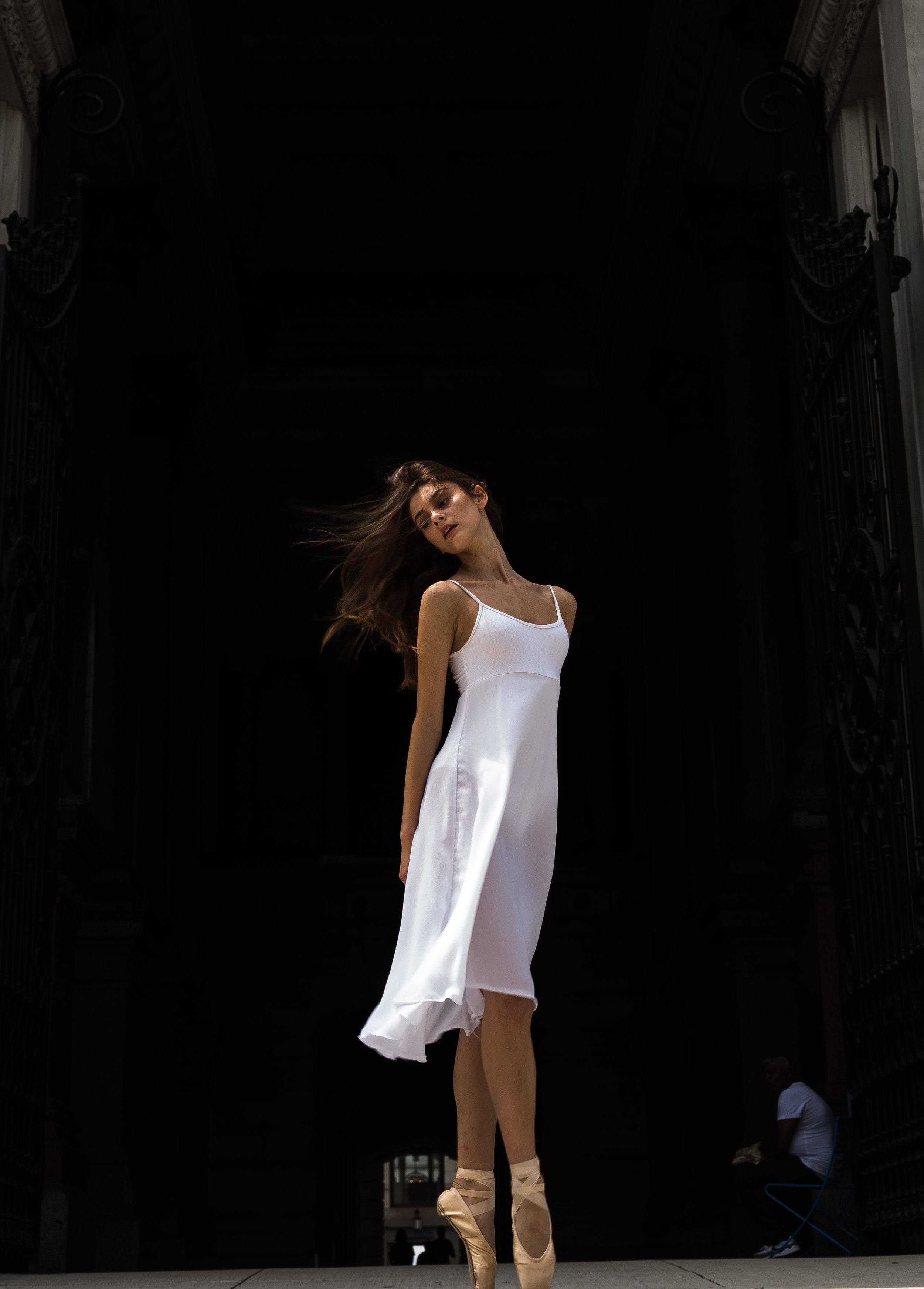 ballet-8258.jpg