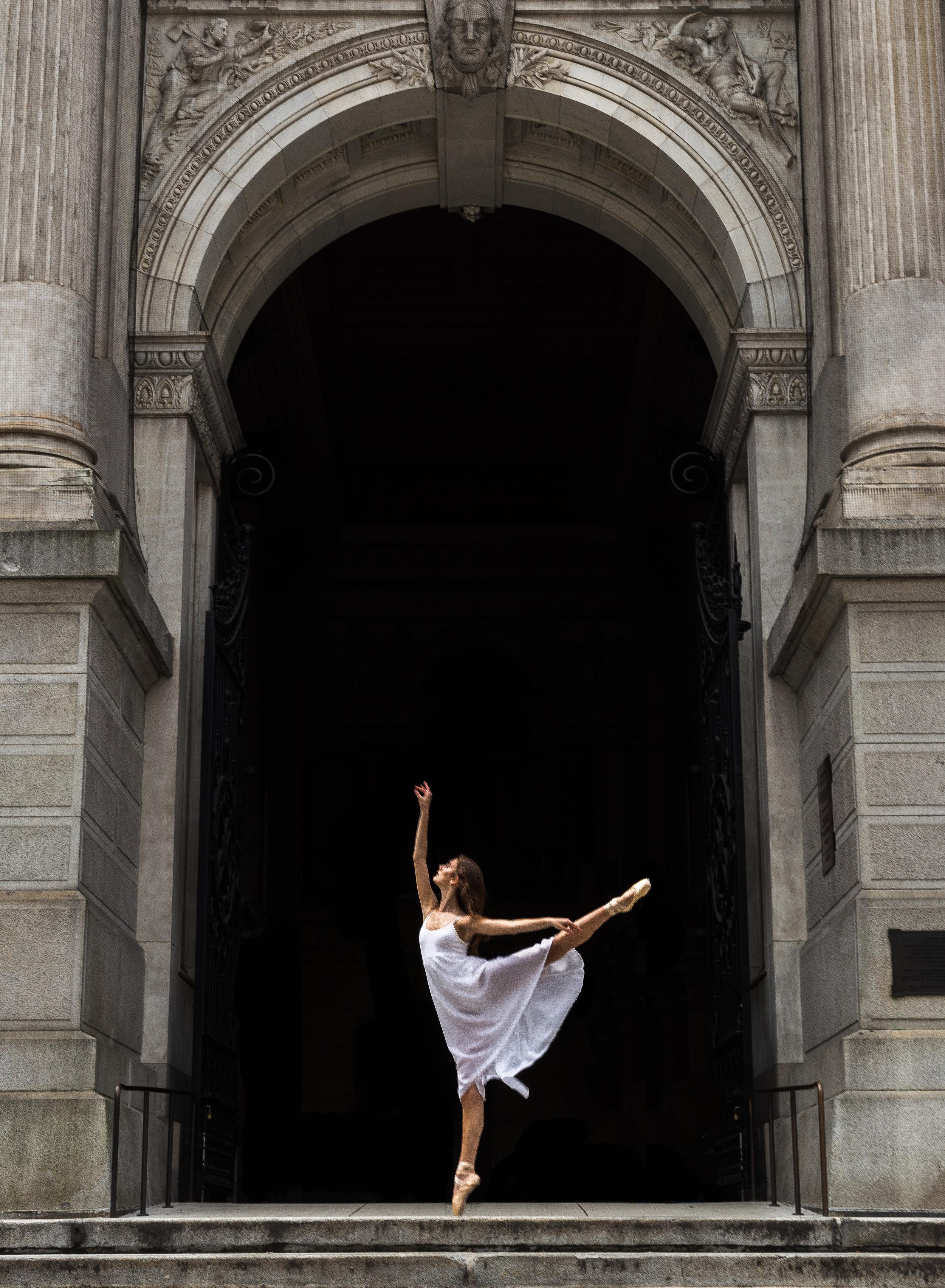 ballet-8328v2.jpg