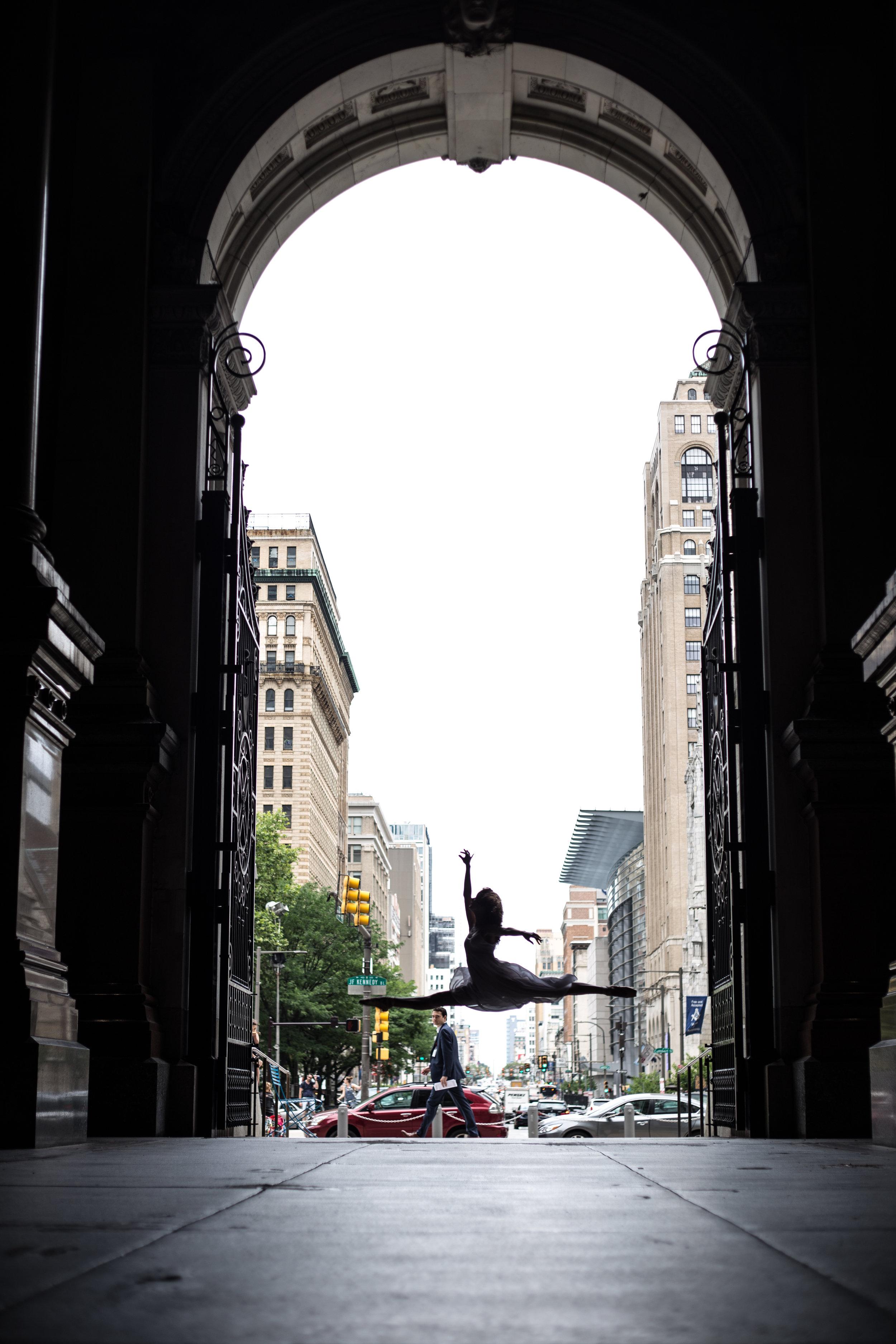 ballet-8531.jpg