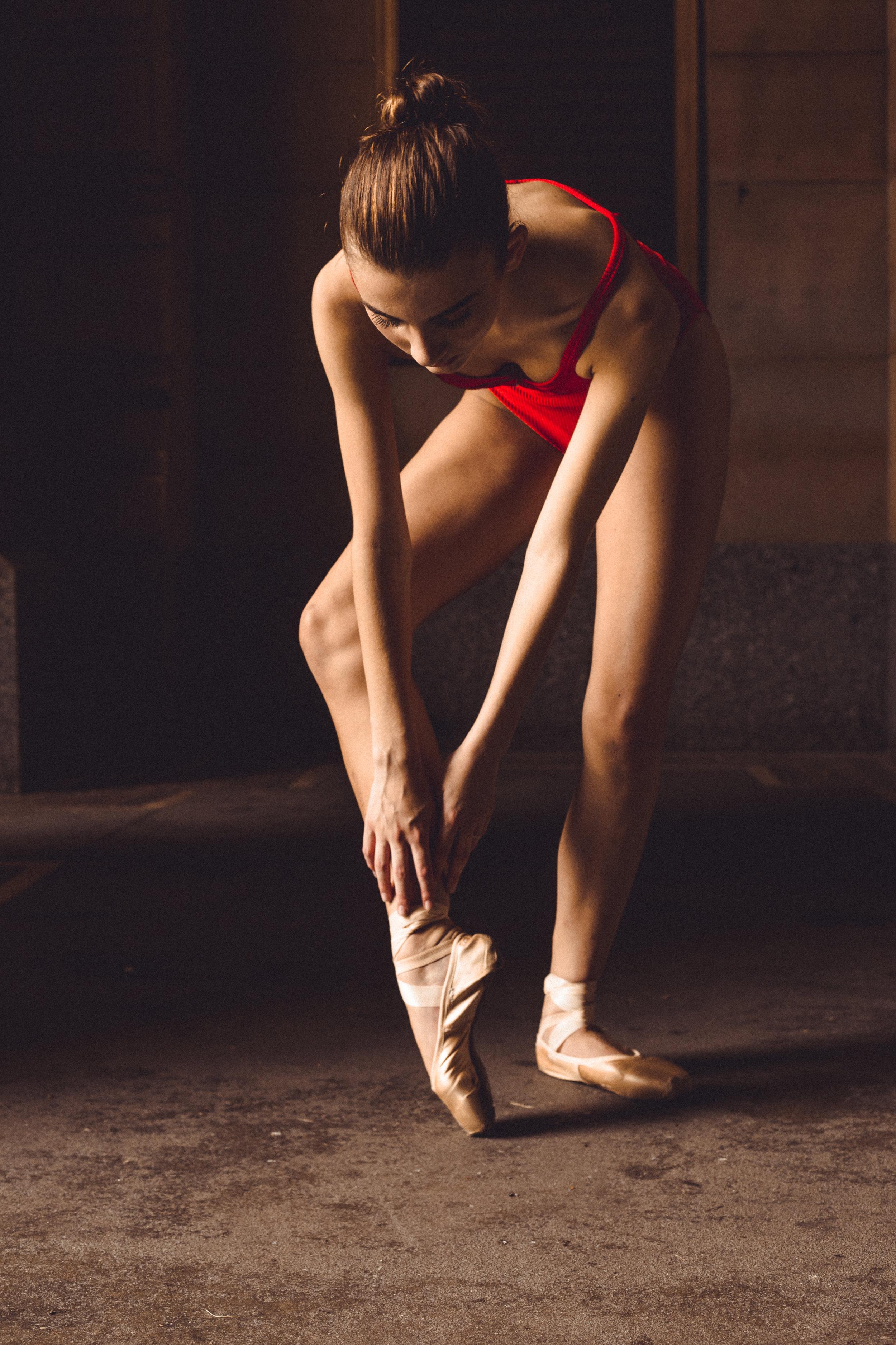 ballet-8737.jpg