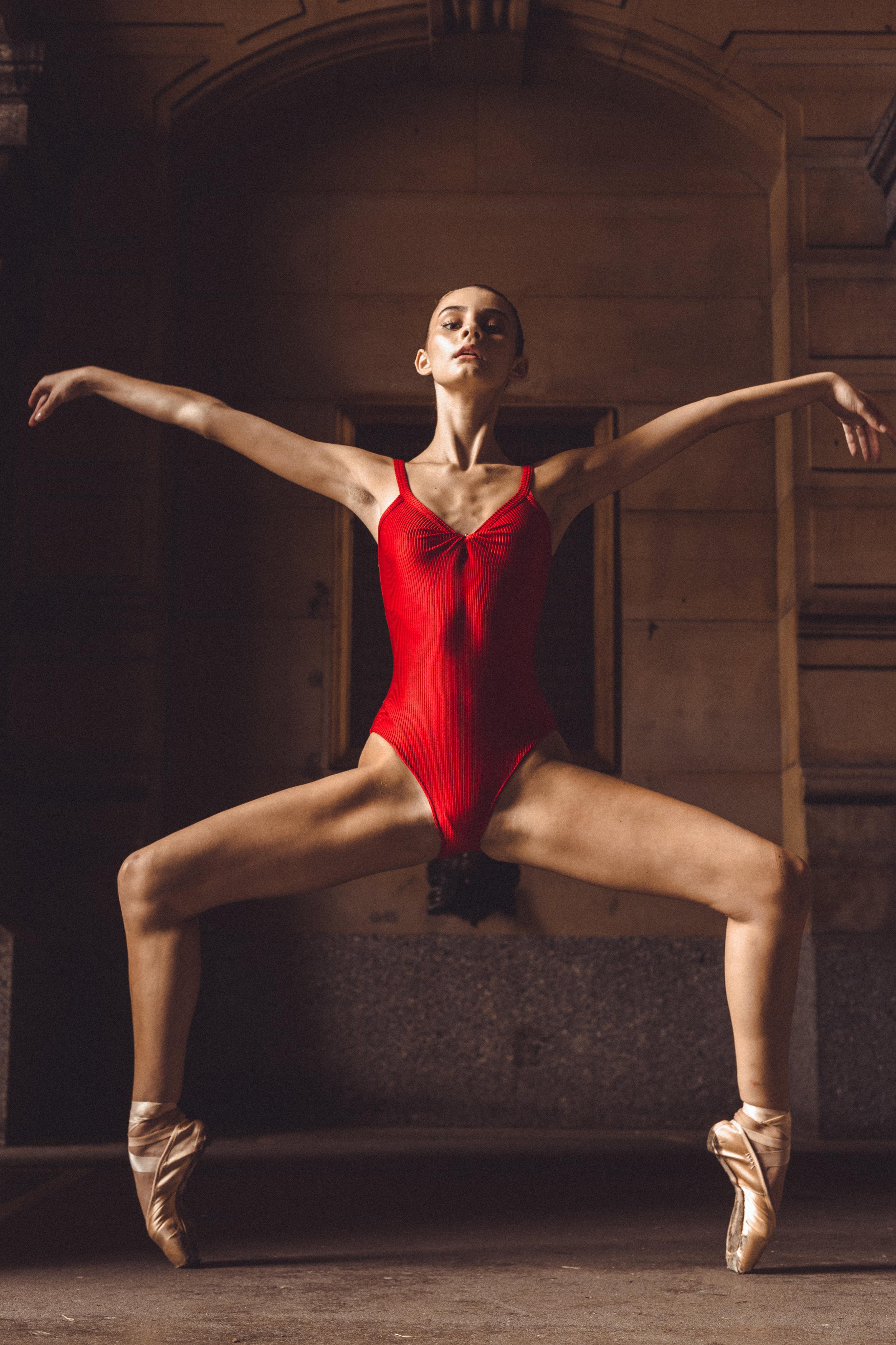 ballet-8748.jpg