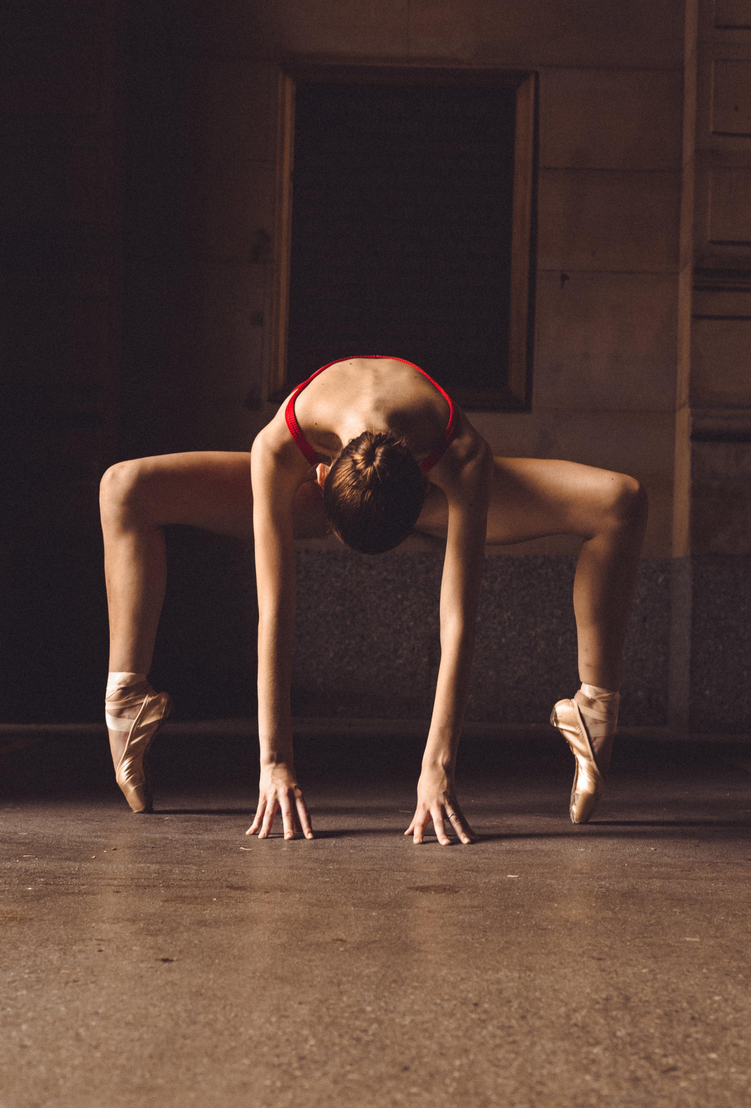ballet-8754.jpg