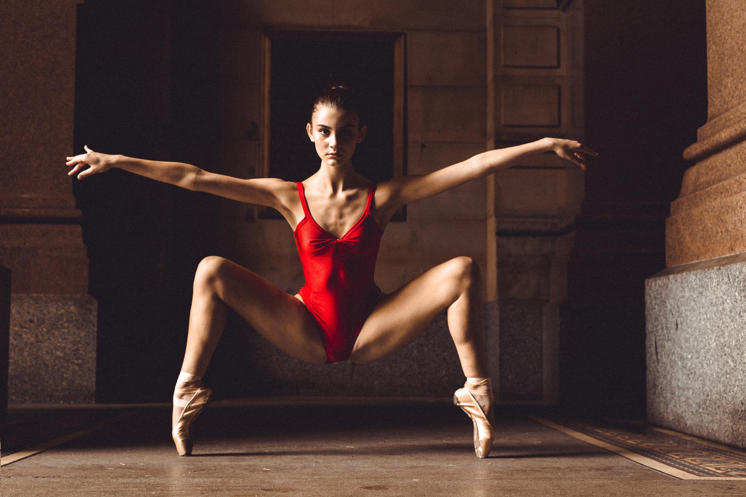 ballet-8769.jpg