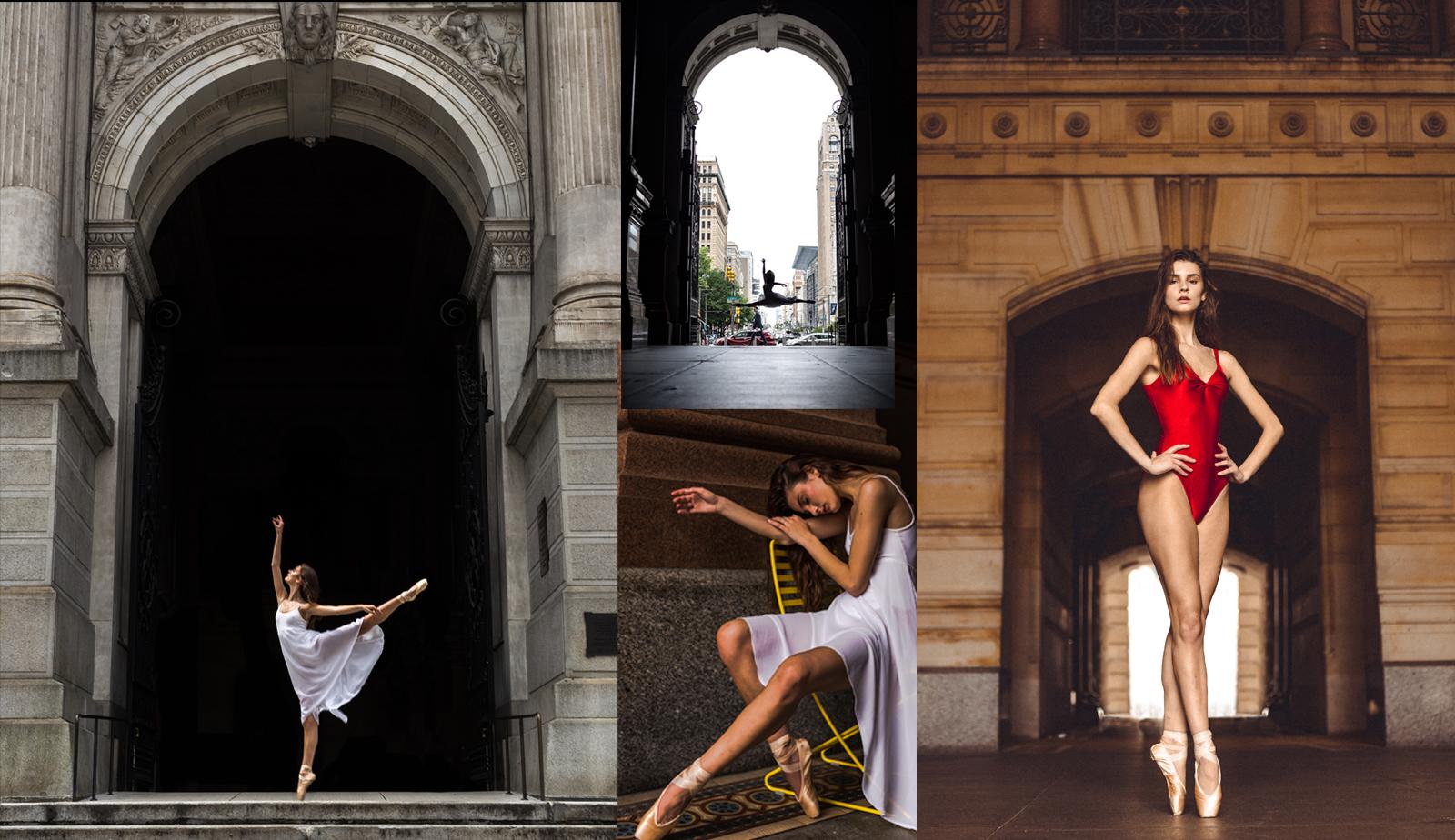 ballerinasample.jpg