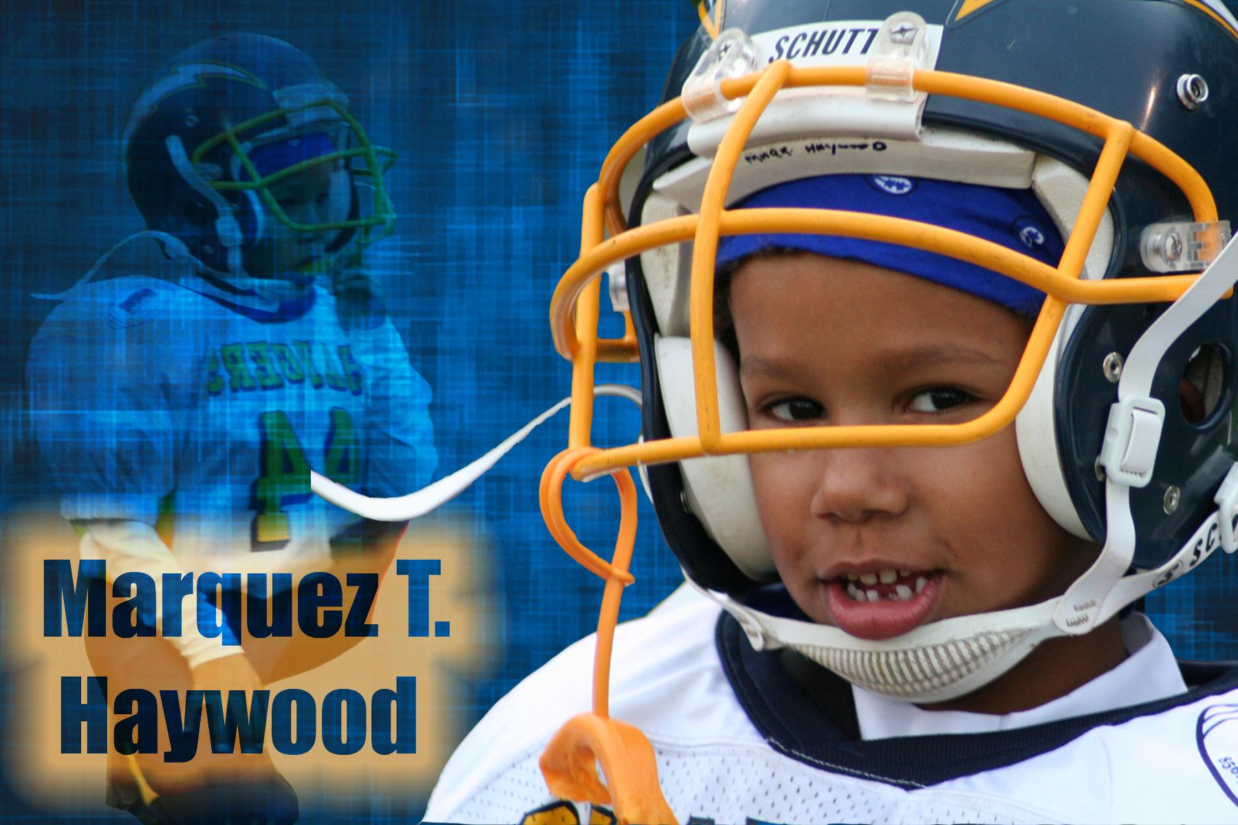 Marquez Haywood 4x6.jpg
