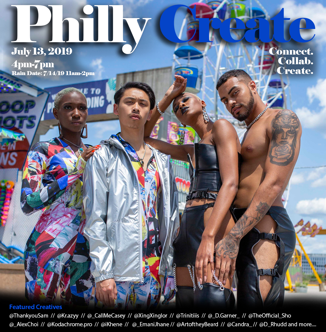 phillycreate6Cover (2).jpg