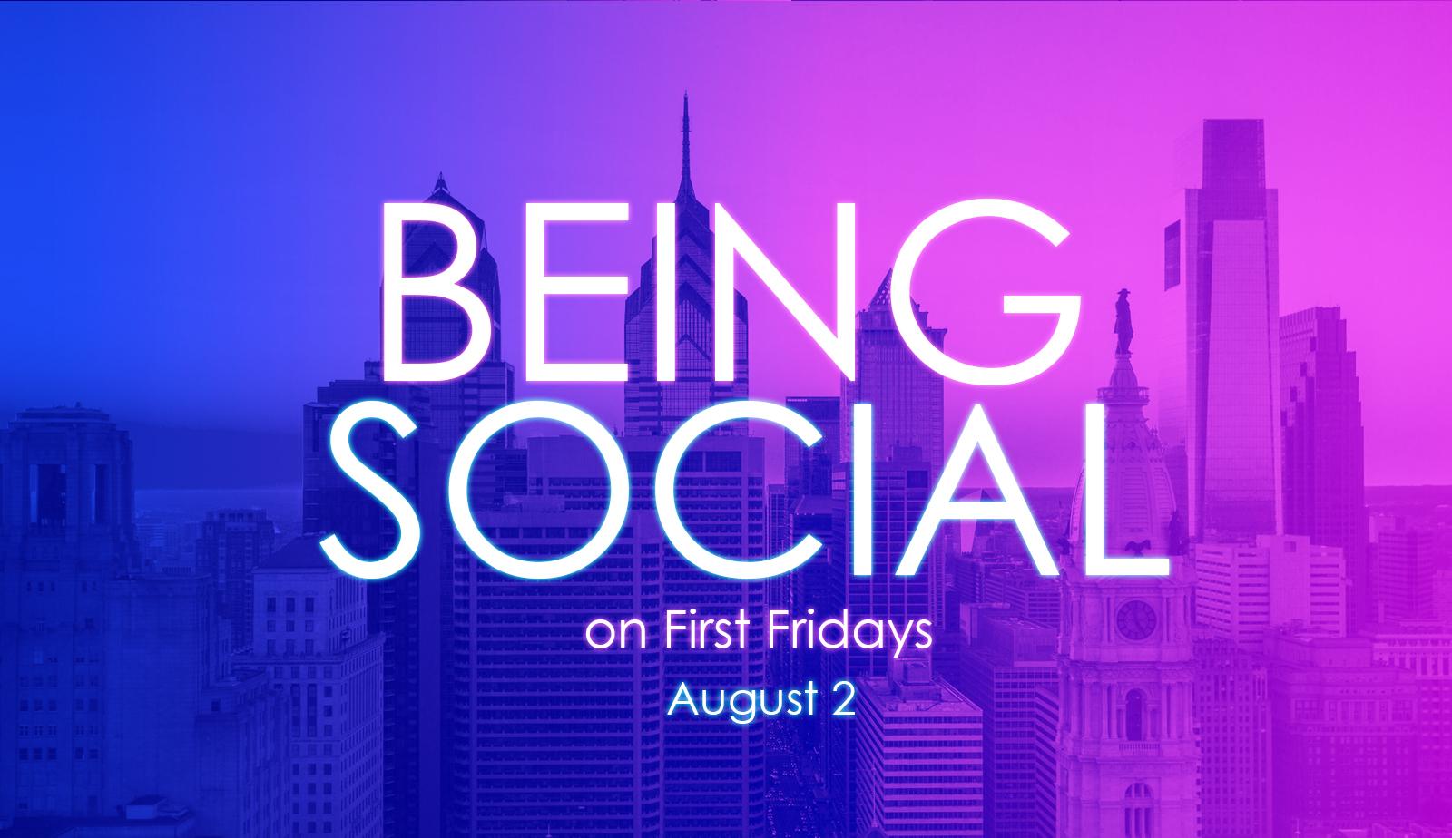 beingsocial2.jpg