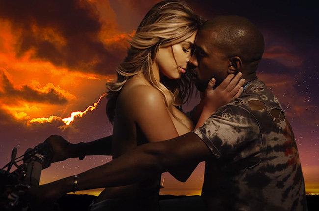 couples-in-music-videos-kim-kardashian-kanye-west-bound-2-billboard-650.jpg