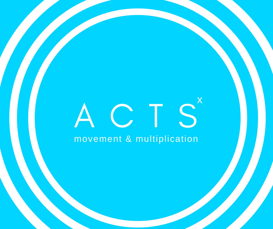 Copy of ACTS.jpg