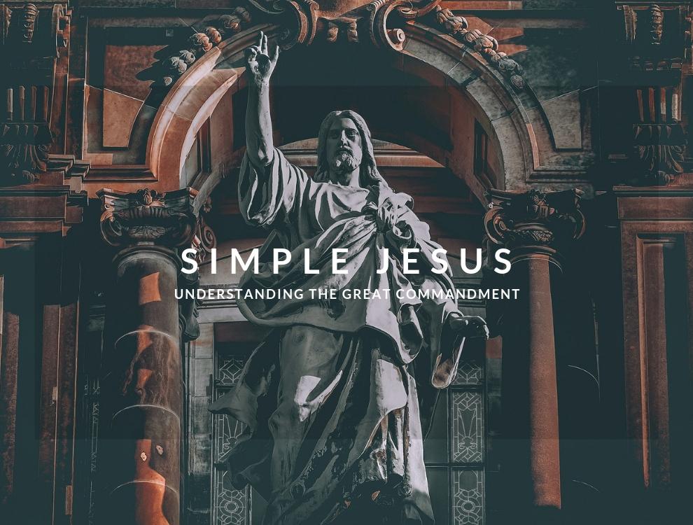 Copy of SIMPLE JESUS.jpg