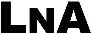 Logo_LNA.png