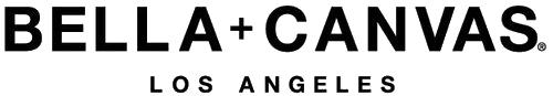Logo_BellaCanvas.png