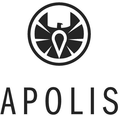 Logo_Apolis.png