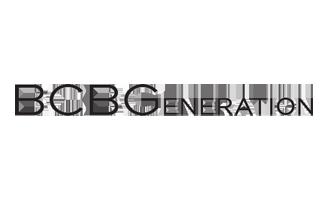bcbg-generation-logo.png