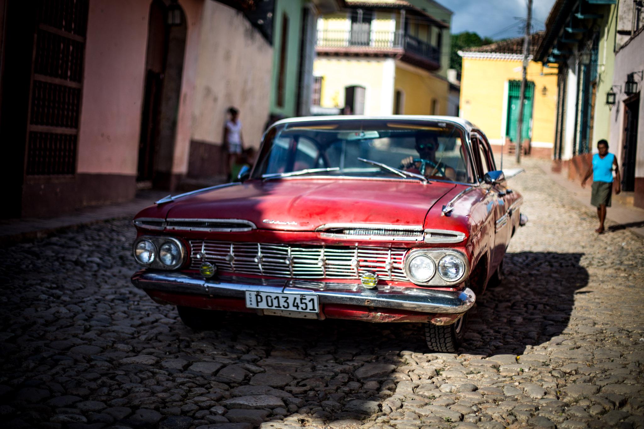 Ben Arnon_Cuba_05.jpg