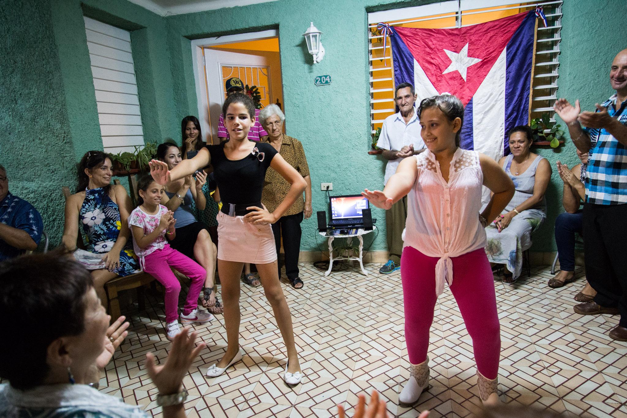 Ben Arnon_Cuba_04.jpg