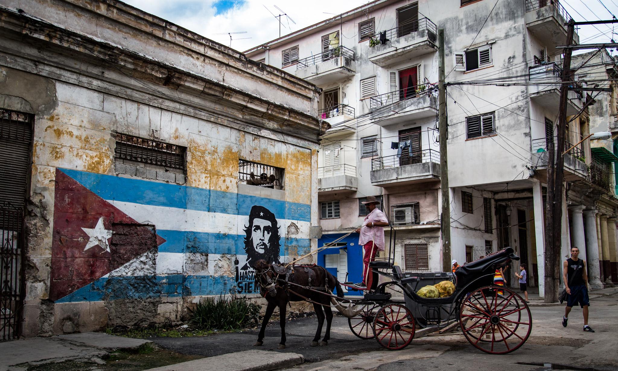Ben Arnon_Cuba_08.jpg
