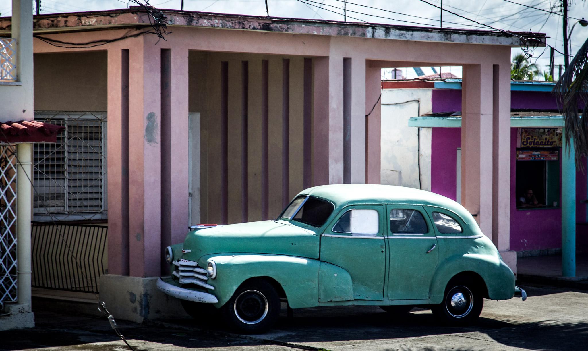 Ben Arnon_Cuba_11.jpg
