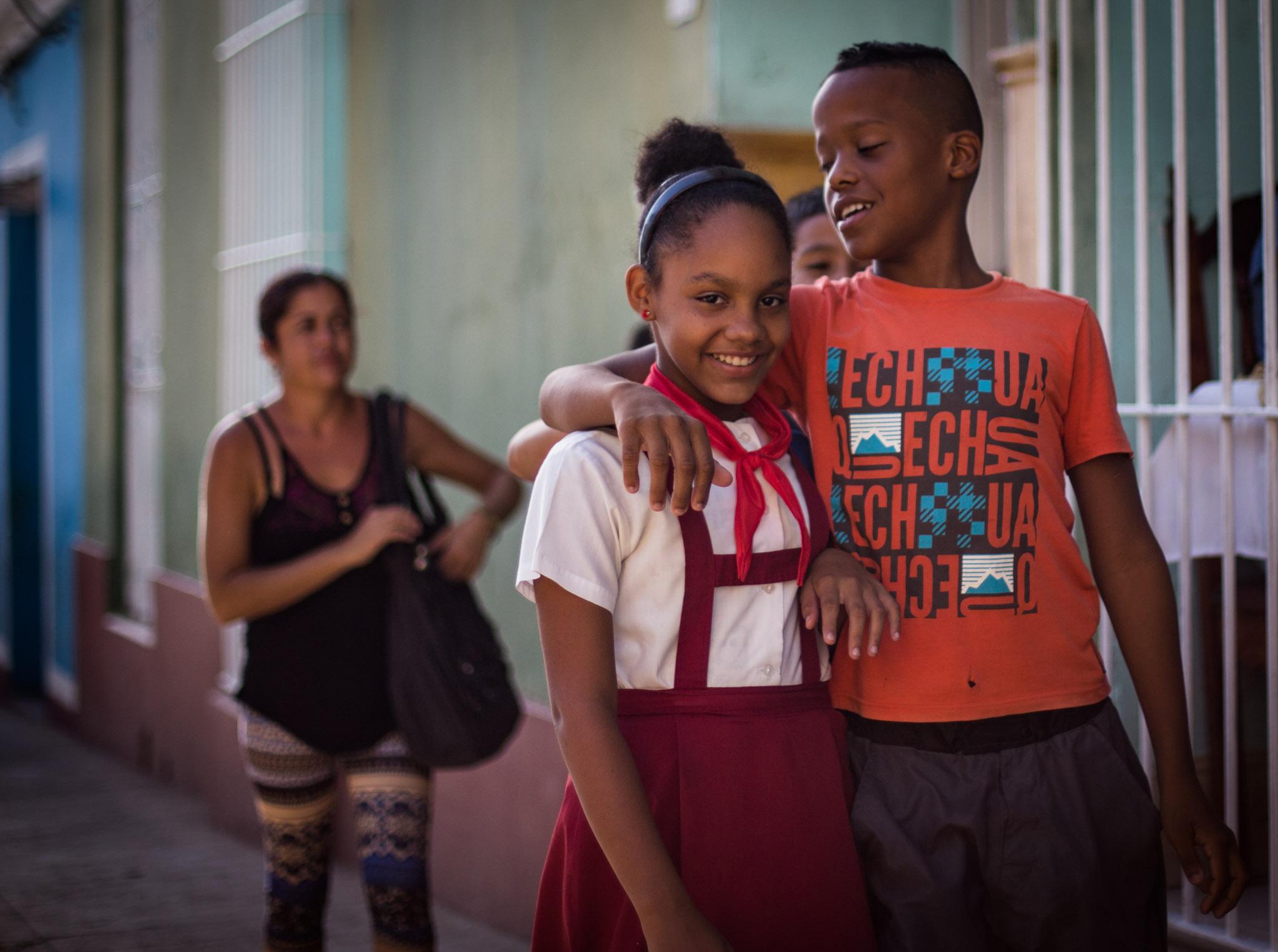 Ben Arnon_Cuba_13.jpg