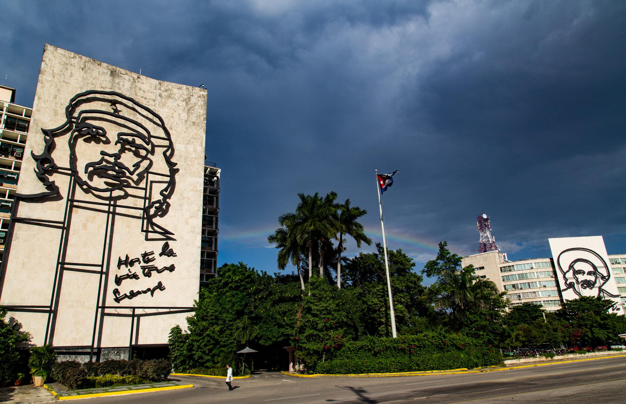 Ben Arnon_Cuba_14.jpg