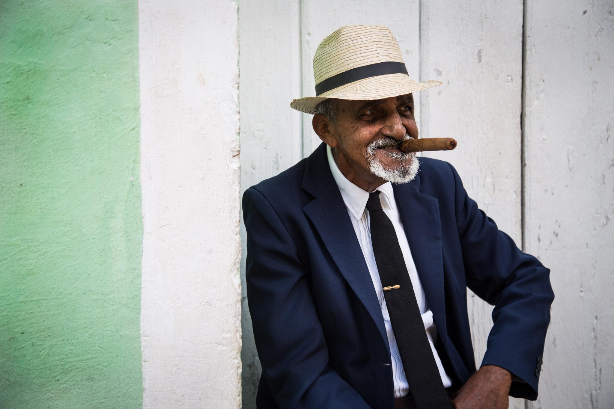 Ben Arnon_Cuba_17.jpg